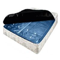 Mattress Waterbed